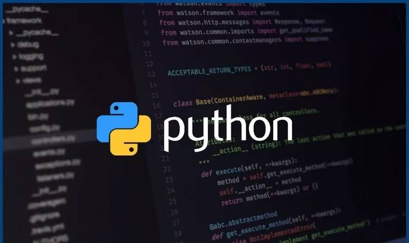 Python官方最后通牒:Python 2传奇20年将落幕,Python 3接力!