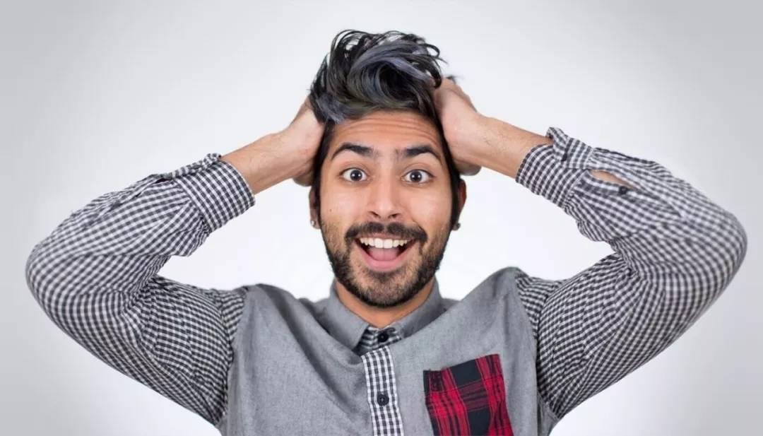 网红AI教师Siraj Raval彻底栽了!剽窃论文遭Jeff Dean等大牛抵制