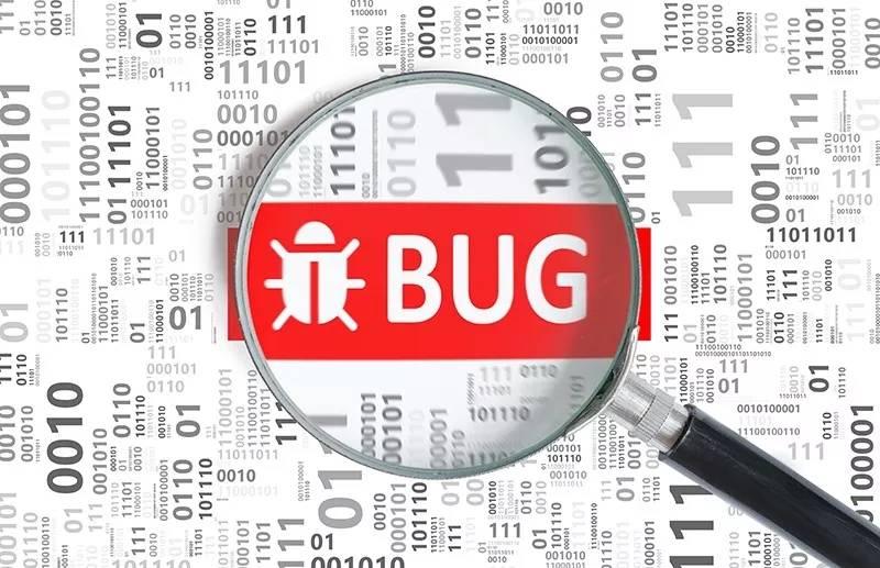 从bug看11种编程语言演化史,果然如今Python最流行