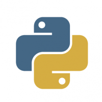 Python Tutorial for Humans